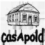 casApold