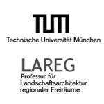 TU München - LAREG