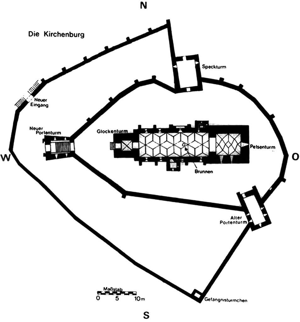 160630_GrundrissKirchenburg