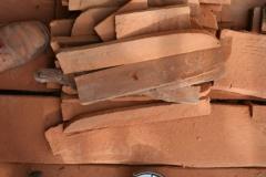 8_Cutting-tiles-1-683x414