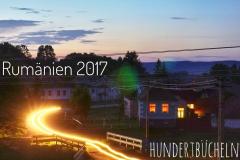 100B_Besuch_Kirchengemeinde_Berlin_Kreuzberg_20170825_1959