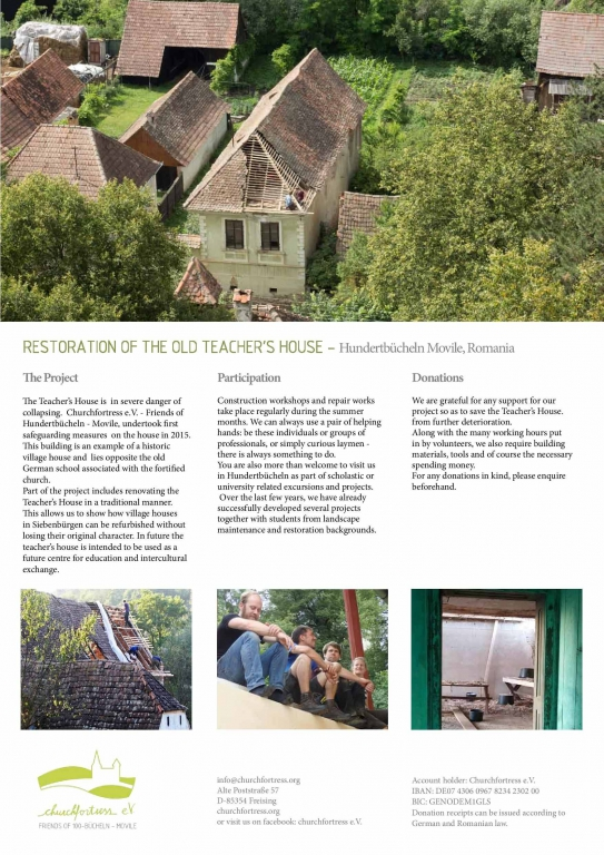 Project teachers house_engl_s-page-001