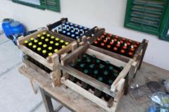 23_Beer 4