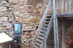 24_Stairway1