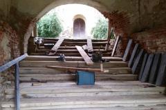 25_Stairway2