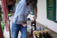 22_Beer 3