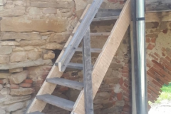 27_Stairway4