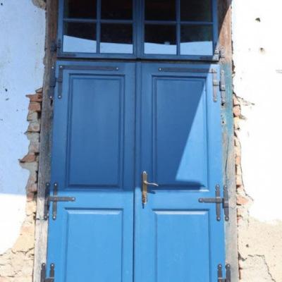 Door_5